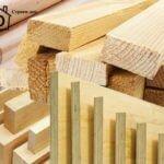 Из каких материалов лучше строить баню